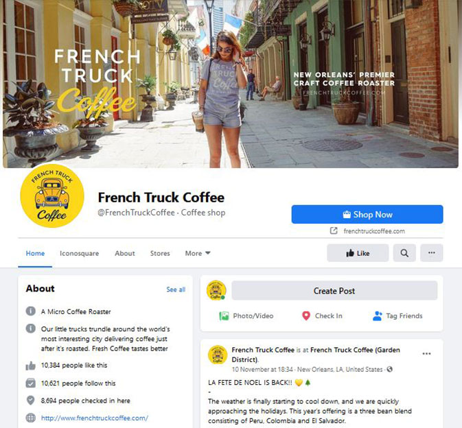 french-truck-coffee-facebook