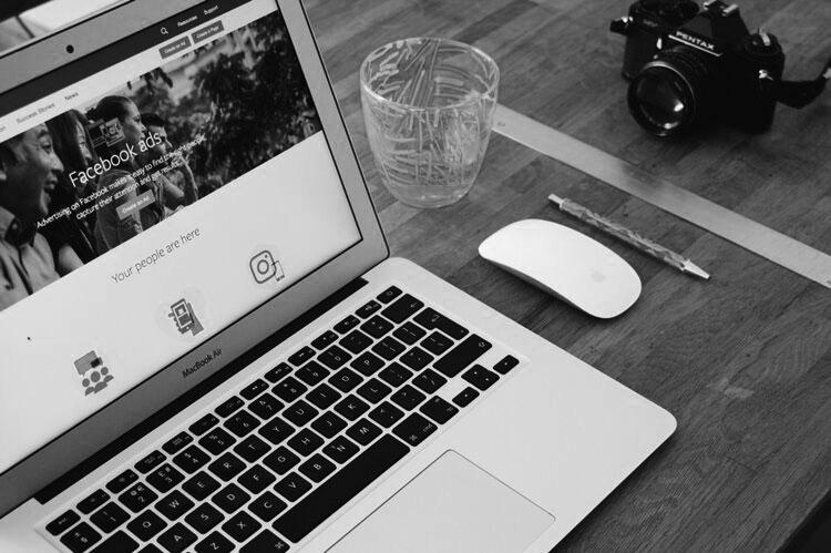 social-media-ads-company