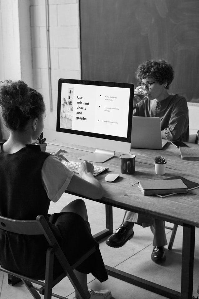 social media audit nelspruit agency