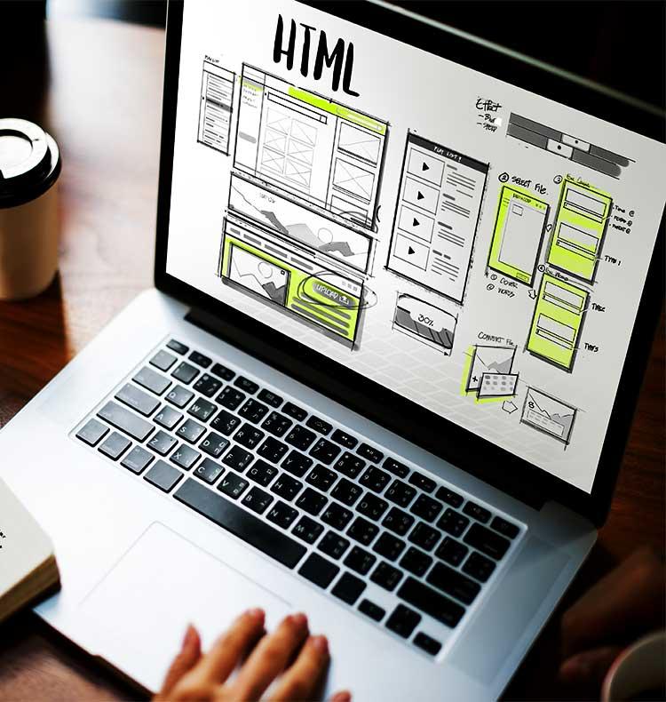 website-design-johannesburg-first-dream-group
