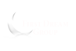 First Dream Group