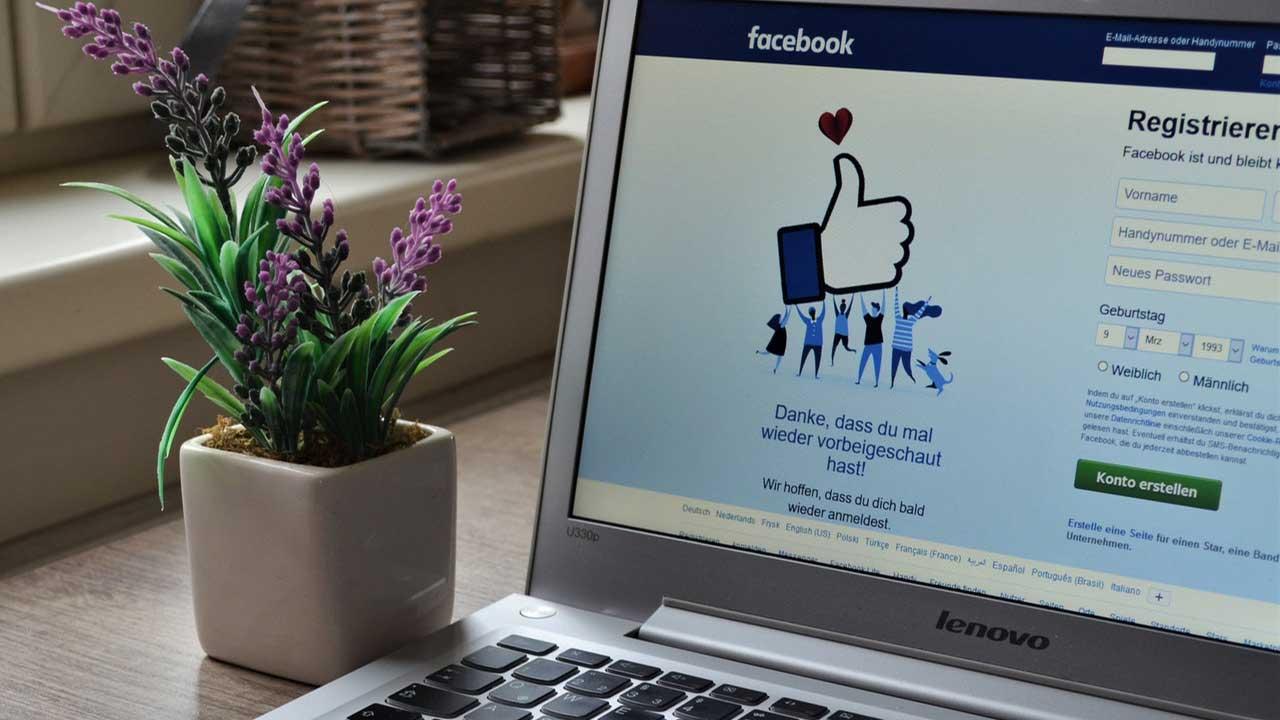 social-media-special-small-business